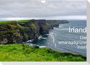 Irland - Die smaragdgrüne Insel (Wandkalender 2022 DIN A4 quer)