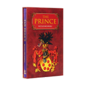 The Prince: Deluxe Silkbound Edition in a Slipcase