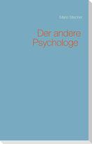 Der andere Psychologe