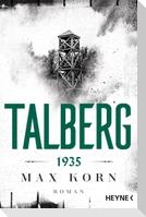 Talberg 1935