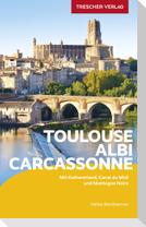 Reiseführer Okzitanien-Midi