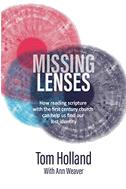 Missing Lenses