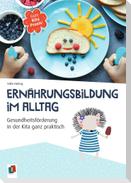 Ernährungsbildung im Alltag