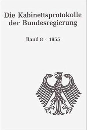 1955. de Gruyter Oldenbourg, 1997.