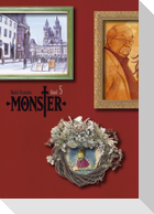 Monster Perfect Edition 5