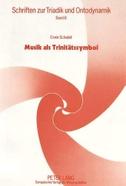 Musik als Trinitätssymbol