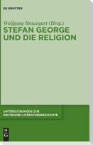 Stefan George und die Religion