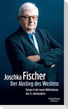 Der Abstieg des Westens