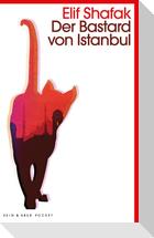 Der Bastard von Istanbul
