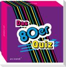 Das 80er Quiz