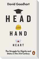 Head Hand Heart