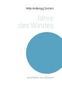 Jahre des Windes