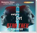 Star Trek: Discovery - Der ewige Ort
