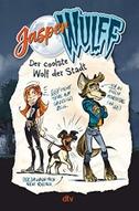 Jasper Wulff - Der coolste Wolf der Stadt