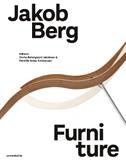 Jakob Berg Furniture