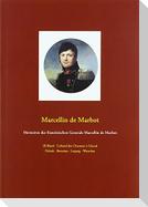 Memoiren des französischen Generals Marcellin de Marbot