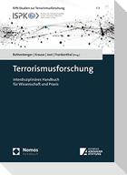 Terrorismusforschung