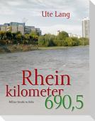 Rheinkilometer 690,5