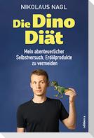 Die Dino-Diät