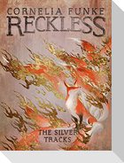 Reckless IV: The Silver Tracks