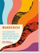 Wanderess