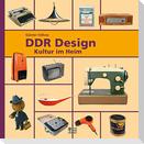 DDR-Design