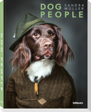Dog People (Small Edition)