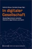 In digitaler Gesellschaft