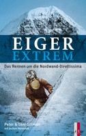Eiger extrem