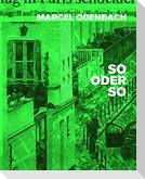 Marcel Odenbach
