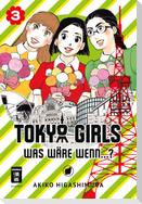 Tokyo Girls 03