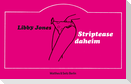 Striptease daheim