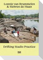 Lonnie van Brummelen and Siebren de Haan