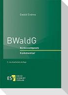 BWaldG