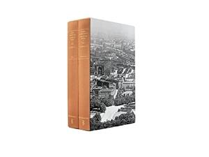 Rudolf Borchardt / Gerhard Schuster. Sämtliche We