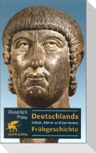 Deutschlands Frühgeschichte