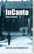 InCanto