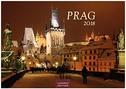 Prag 2022 - Format S