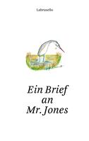 Ein Brief an Mr. Jones