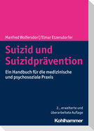 Suizid und Suizidprävention