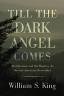 Till the Dark Angel Comes: Abolitionism and the Road to the Second American Revolution