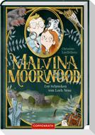 Malvina Moorwood (Bd. 3)
