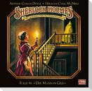 Sherlock Holmes - Folge 46