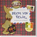 Briefe von Felix (Jubiläumsausgabe)