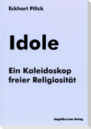 Idole