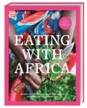 Eating with Africa