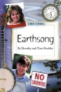 The 1980s: Earthsong