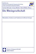 Die Rheingesellschaft