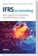 IFRS im Controlling