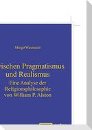 Zwischen Pragmatismus und Realismus